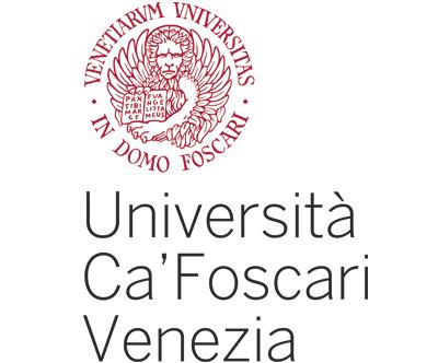 Università Ca' Foscari Venezia (UNIVE)