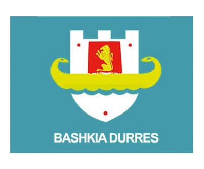 Bashkia Durres (COD)