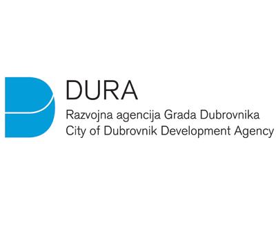 City of Dubrovnik Development Agency DURA (DURA)