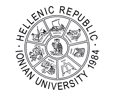 Ionian University Research Committee (UNIIO)