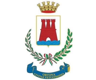 Comune di Ortona (CORT)