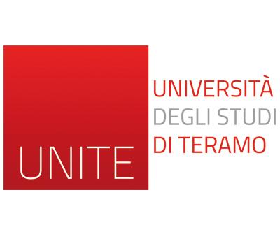 Lead Partner: Università di Teramo (UNITE)